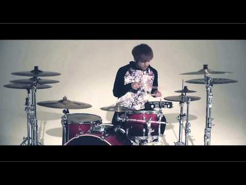 "BACK LIFT ""Ten Years Later"" 【Official Video】"