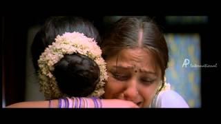 Kadhal Sadugudu - Prakashraj accepts his mistake