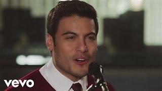 Carlos Rivera - Sólo Tú (En Vivo)