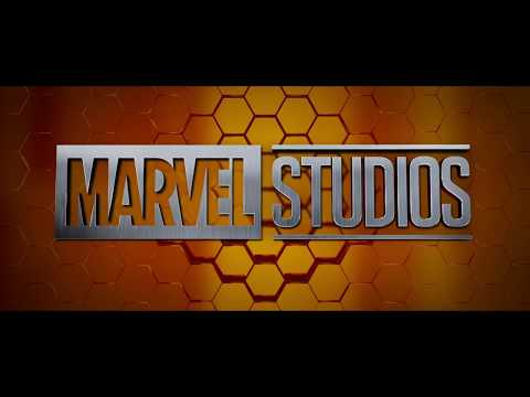 ANT MAN AND THE WASP OFFICIAL TRAILER 1  HD (JULY 2018)