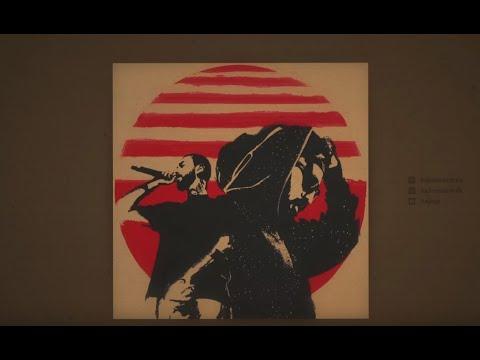 🖖🏻 Иностранец реагирует на Miyagi & Andy Panda - Utopia