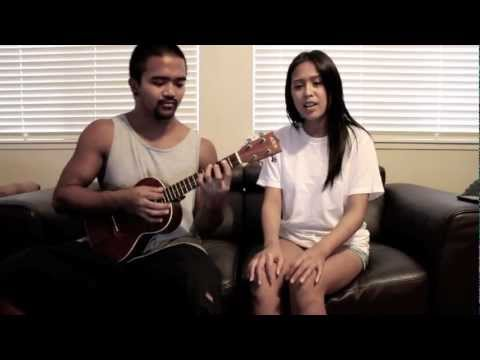 """""""Simple Love Song"""" by Anuhea (cover)"""