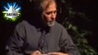 Bruce Lipton 🎤 DNA Activation New Biology Belief Epigenetics Genes 👽 Where Mind and Matter Meet