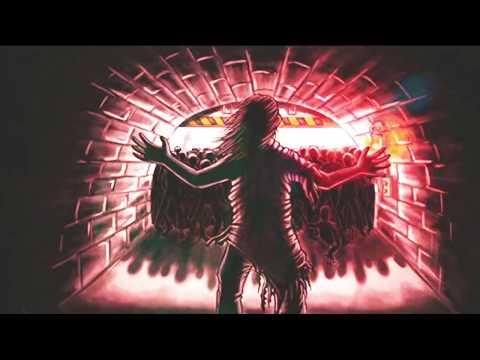 Savage Annihilation dévoile son docu-clip HYRREIT