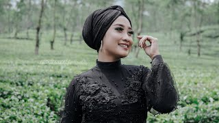 Karang Cinta -  Anisah Rahma -  Live New PALLAPA kunjorowesi Ngoro 2017