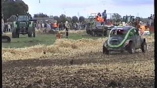 autocross abcoude 1999