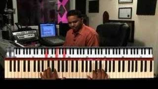 Learn How to Play Piano the Easiest and fastest piano lessons