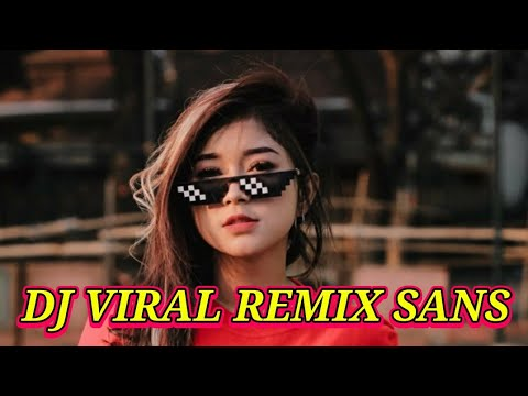 DJ AKU TRESNO KOWE Remix • FL STUDIO MUSIC