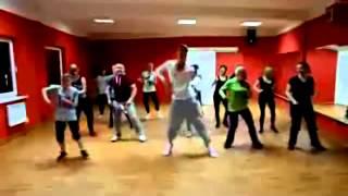 Carlos Vives   Quiero casarme contigo coreografia