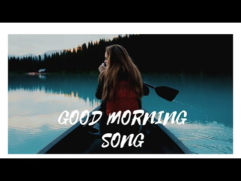 Morning Music for Positive Energy/Morning Music to Wake Up
