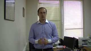 Регистрация кассового аппарата(Юридические услуги ООО