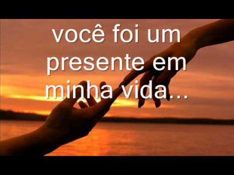 Voce E Muito Importante By Andréia Godoi Da Silva