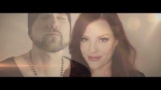 SEBASTIEN - Last Dance At Rosslyn Chapel ft. Ailyn (SIRENIA) (OFFICIAL VIDEO) YouTube Videos