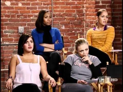 Download Scream Queens Season 2 Episode 6 Part 1