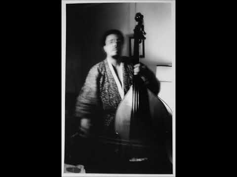 Charles Mingus - Eclipse