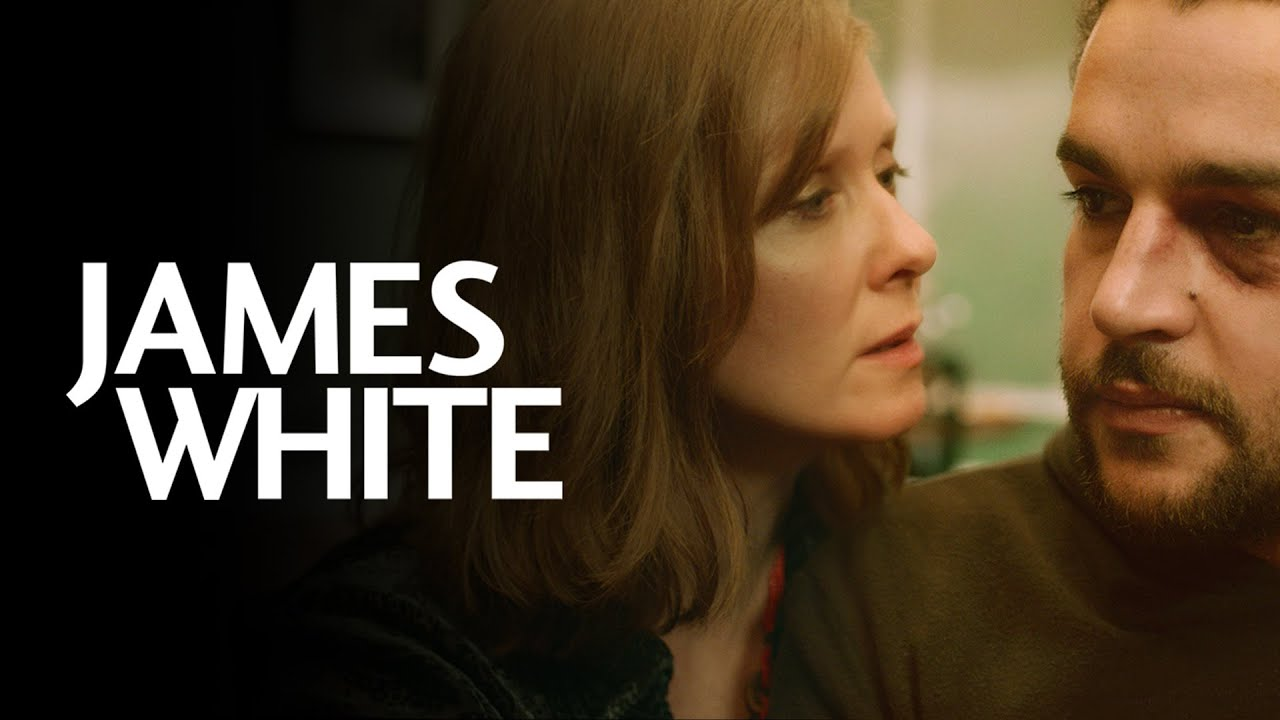 James White - Full Movie