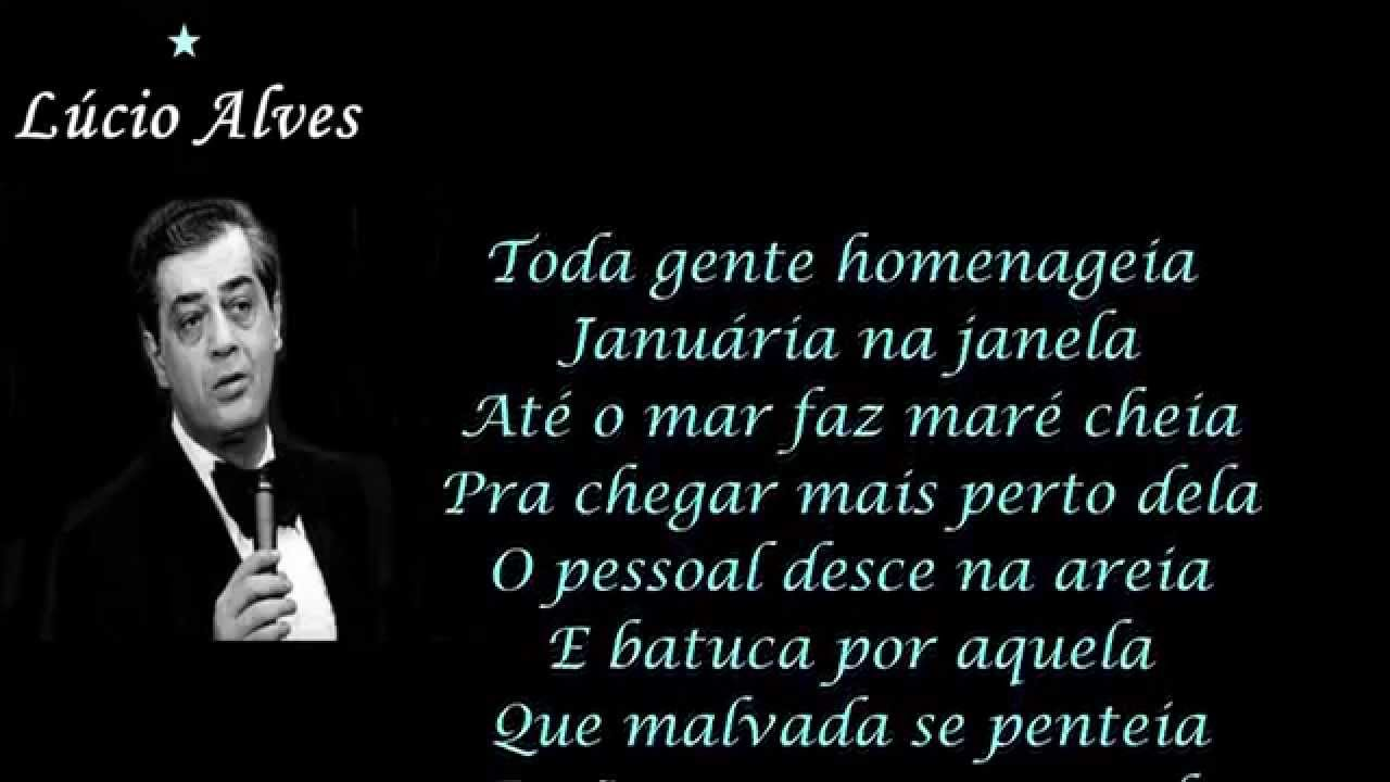 januaria chico buarque