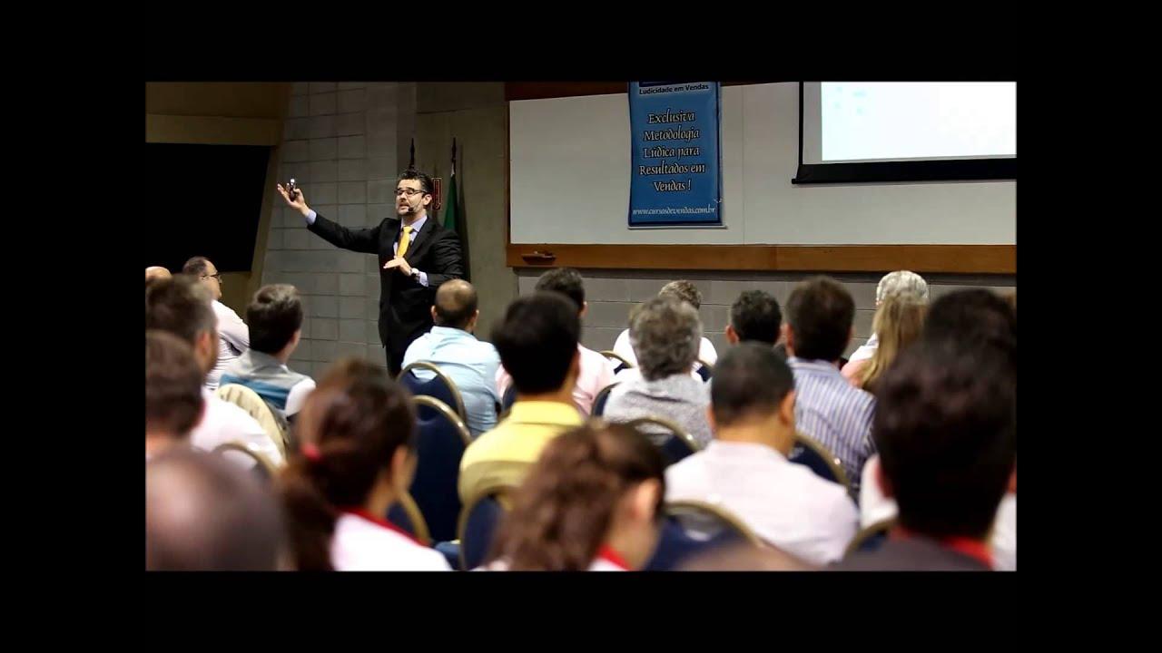 Quem Tem Mais Sucesso Os Mais Inteligentes Ou Os Mais Motivados Palestra Motivacional André Ortiz