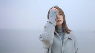 HAN SEUNG YEON JAPAN MINI ALBUM「青空へ」MV