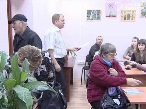 Льготные проездные в Вологде на октябрь