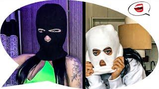 DIA DE BAILE - MC CH DA ZO, MC 10G E MC MYRES - BREGA FUNK REMIX
