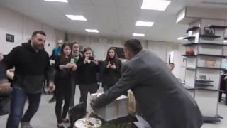 """Радости для Павла и команды """"Мажор"""""""
