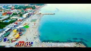•Поиск Золота на Чёрном Море•Железный Порт•(часть 1)...