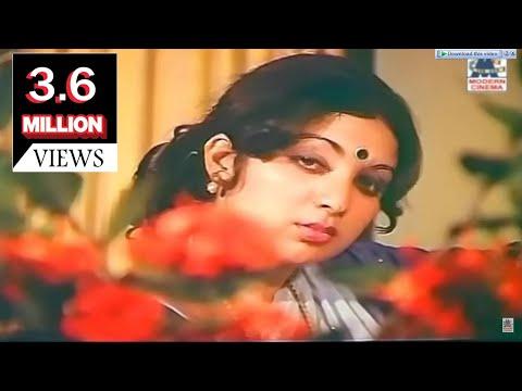 nane nana yaro thana song | ilaiyaraaja | azaghe unnai arathikiren | நானே நானா