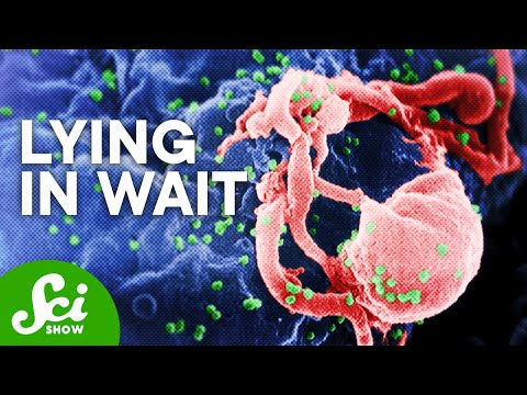 6 Sleeper-Agent Pathogens That Can Make You Sick