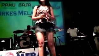 Dangdut Hot New 2015 - Dangdut Koplo Trauma Indrie Gading