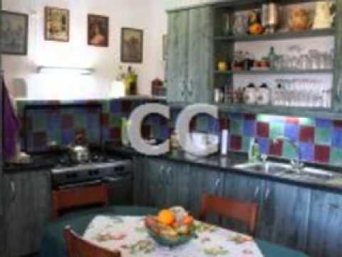 Estate Agents Loja Spain Ref 25972 by Viddeo