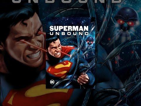 dcu:-superman:-unbound