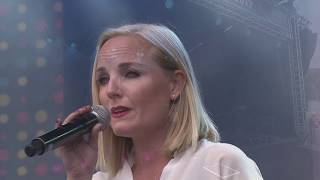 Kerry Ellis - Finding Wonderland (West End LIVE 2017)