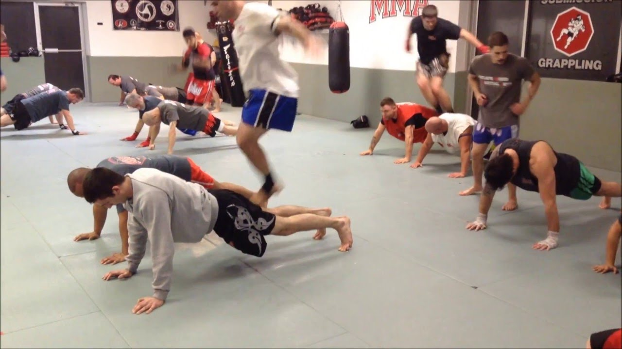 New jersey monmouth county morganville - Fatjos Mma Muay Thai Class Monmouth County Morganville Nj