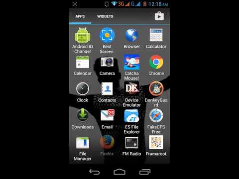 Rabb.it For Android