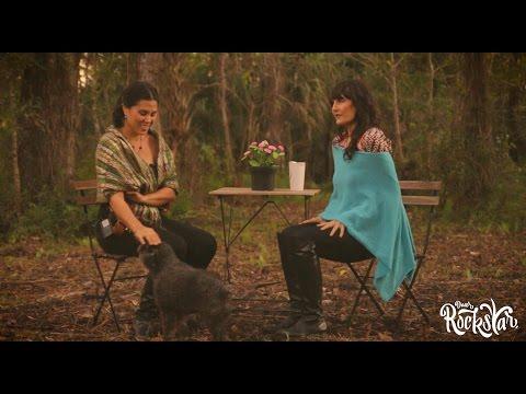 How We Raised Capital For Our Organic Farm: Maya Papaya Organic Farm
