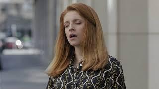"""""""O mnie się nie martw"""" – zwiastun odc. 8, sezonu 11"""