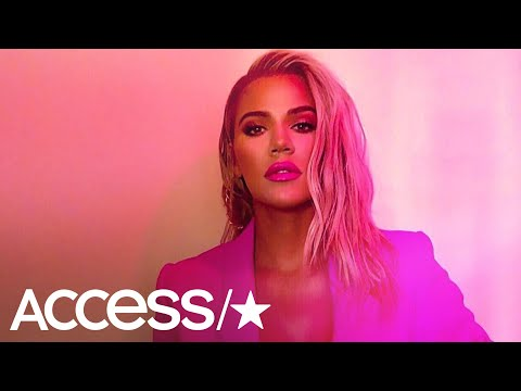 Khloe Kardashian Admits Reliving Tristan Thompson's Cheating Scandal Is 'Incredibly Difficult'