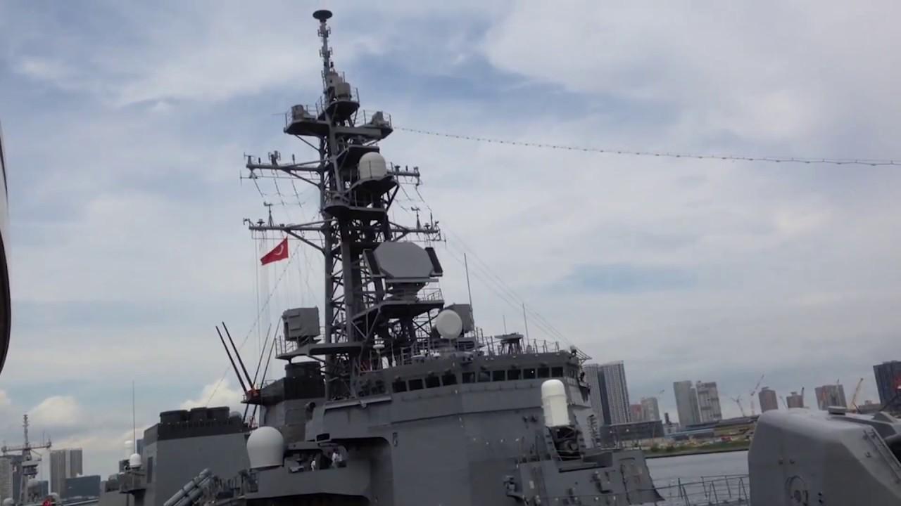 海上 自衛隊 中東 派遣