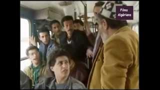 El hafila - الحافلة (Le bus) Film Algérien