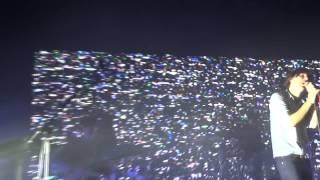 Phoenix - The Real Thing - Club Nokia Los Angeles 2013