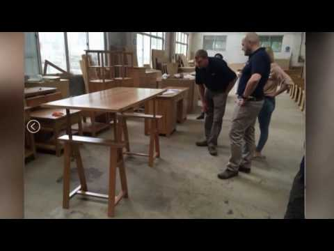 Qingdao Shixin Woodwork Co., Ltd. - Alibaba