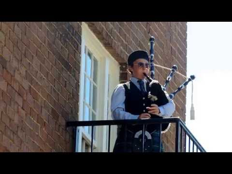 Dandridge Scots-Irish Festival 2016 (#8)