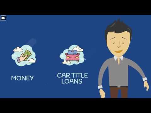 payday loans Dayton