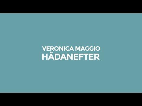 Veronica Maggio - Hädanefter (animerad)