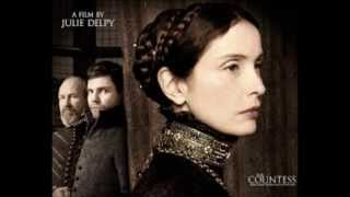 Tale Told By The Victors - The Countess (2009) Soundtrack