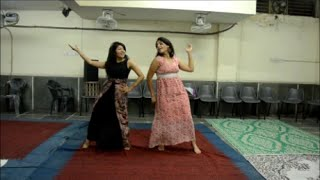 Banno tanu weds manu returns dance performance | banno tera swagger |