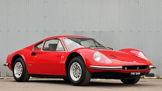 Silverstone Auctions at Race Retro 2017