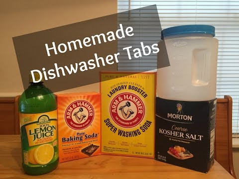 homemade-dishwasher-tabs-|-path-to-debt-freedom