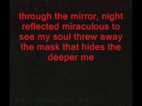 Dn Angel True Light Lyrics [English Ver]